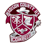 Madison County High School