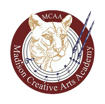 Madison Creative Arts Academy