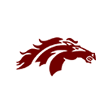 Madison County Central School Logo
